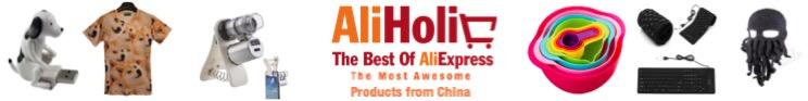 ALIHOLIC BANNER-3