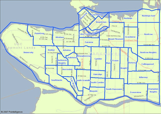 City Zoning | Simple Vancouver