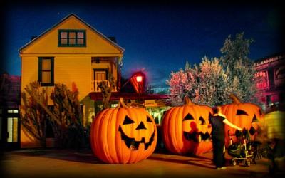 halloween_30102012