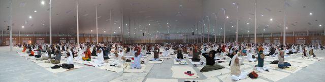 swamiramdev_yoga_panorama