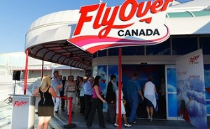 Picture from http://flyovercanada.com