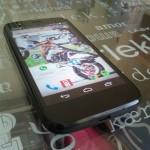 Motorola MOTO G – review