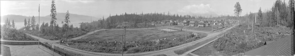Image from http://searcharchives.vancouver.ca/view-of-ioco-townsite