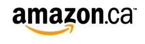Amazon.ca link logo
