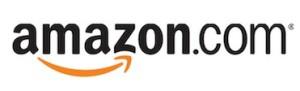 Amazon.com link logo
