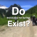 Brandywine Creek Hot Springs – what do we know about them.