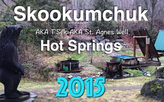 Skookumchuk Hot Springs logo-2
