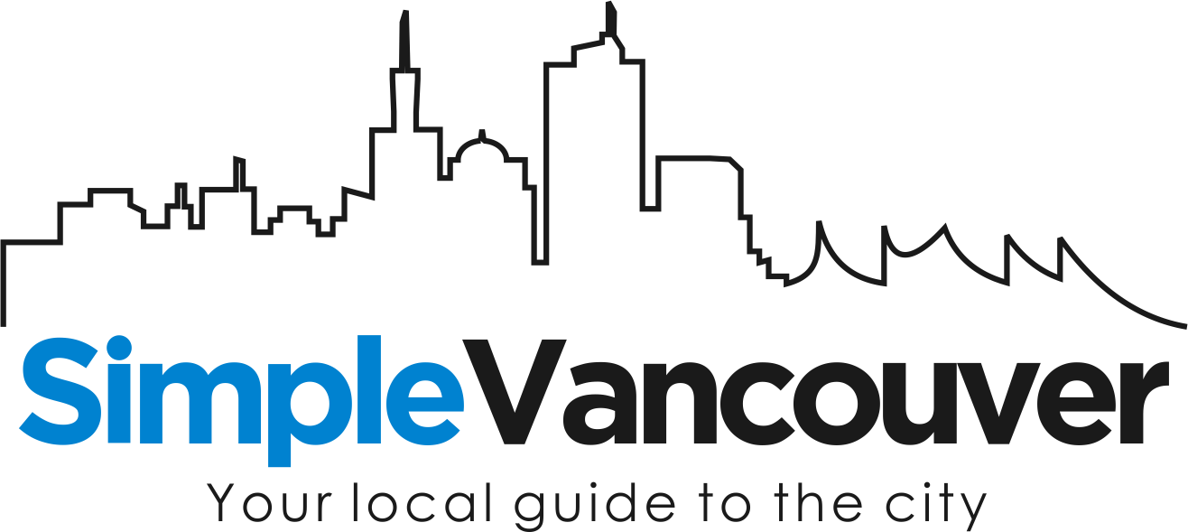 Simple Vancouver