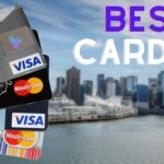 Best Debit & Credit Card accounts for Vancouver, BC